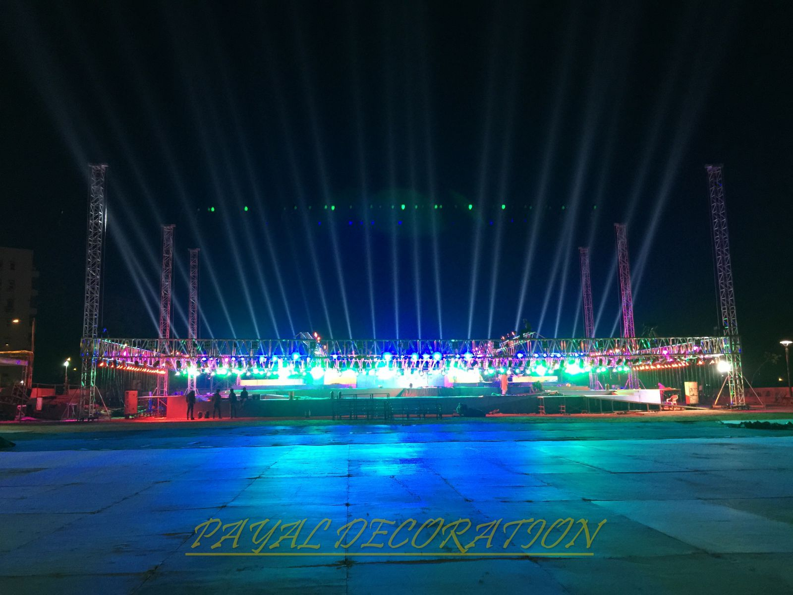 lighting decoration photos. It Sets A Mode And Makes Feel Your Guests That They Are Important  Meaningful. We Have Collection Of Various LED Lights Lighting Decoration Photos O